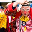 2010-05-14_7224_Clowns_in_R