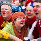 2010-05-14_7316_Clowns_in_R